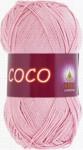 COCO, VITA cotton, Индия