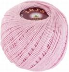 IRIS, VITA cotton (Индия)