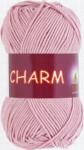 CHARM, VITA cotton (Индия)